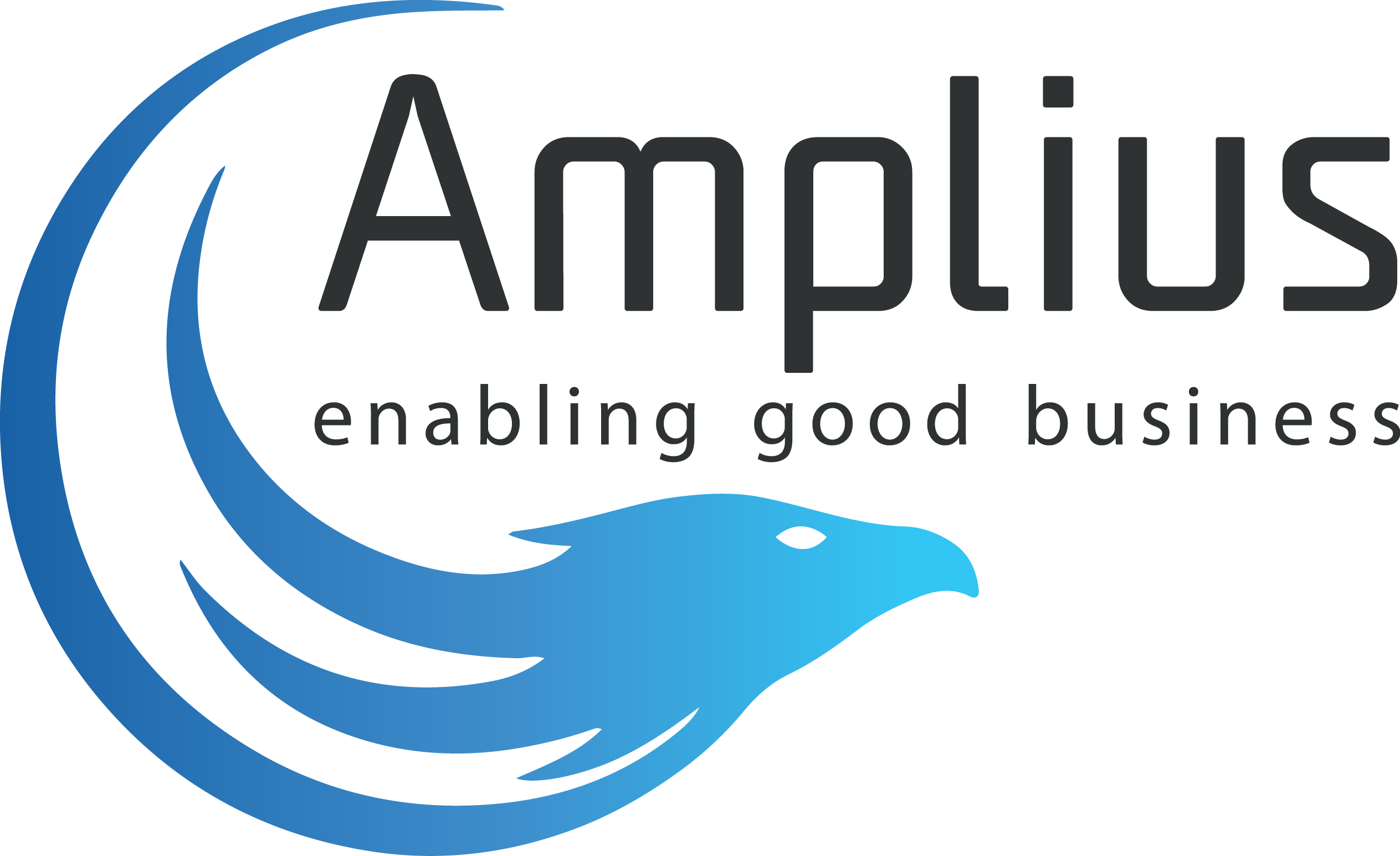 Amplius Field Service Group